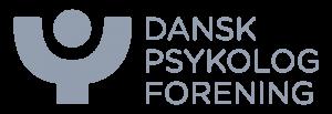 Dansk Psykologforening
